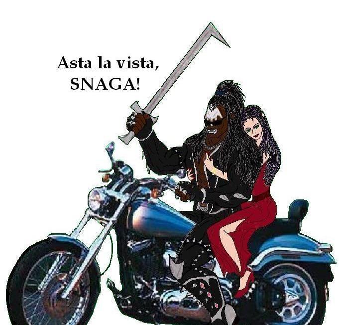 http://orchatina.narod.ru/ghasha.jpg